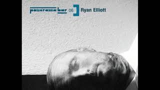 Ryan Elliott – Panorama Bar 06