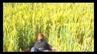 Velayutham HD Song - Molachu Moonu | First On Net