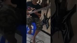 Video Tutorial lead gitar lagu indah pada waktunya by dewi persik download MP3, 3GP, MP4, WEBM, AVI, FLV Agustus 2018