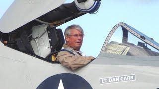 A-4C Skyhawk - Hide