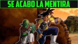 Download BARDOCK ERA BUENO - CAPITULO 76 DRAGON BALL SUPER - RESUMEN EN 9 MINUTOS