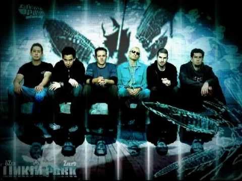 Linkin Park Numb (MIDI) [Edited]