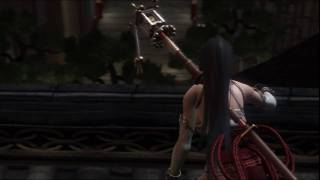 Video Ninja Gaiden Sigma 2 Momiji Original Costume The Shrine-Maiden's Battle Part 1 download MP3, 3GP, MP4, WEBM, AVI, FLV Juli 2018