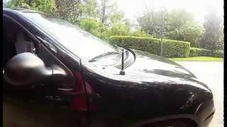 21156-2005-Dodge-Neon-SRT-4 Dodge Neon Srt4 For Sale