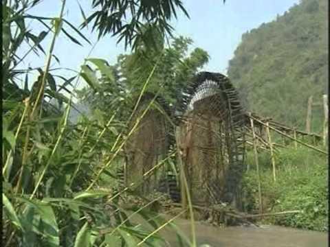 Ẩm thực các dân tộc huyện Mộc Châu