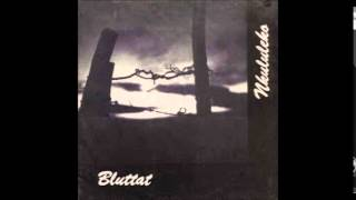 Punk Rarität  Bluttat   Nkululeko    Full Album