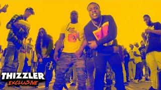 Mistah F.A.B. ft. Slimmy B, Lil Tutu, Dubee & more - Still Feelin' It (Crest Remix)
