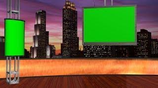 studio virtual background backgrounds yfo