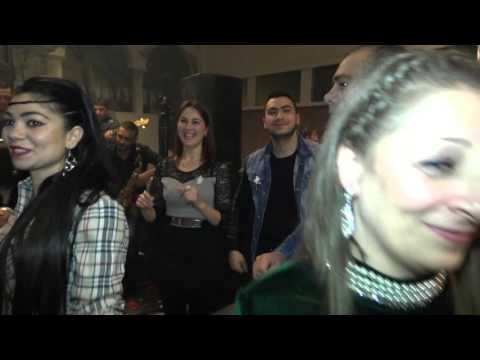 Melekser ve Iksan Gent 3 Sebo Tv HD