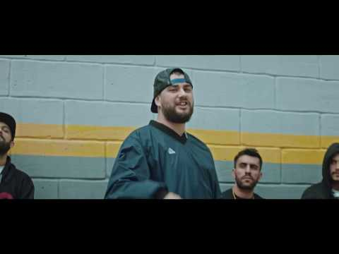 "Muşta feat. Şehinşah - ""ISLAH"" (Official Video) Prod: Slong"