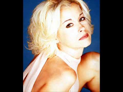 Lorrie Morgan - Don't Touch Me.avi