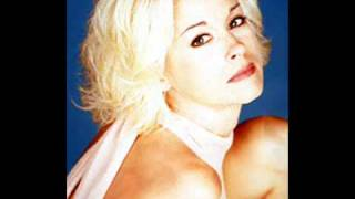 Lorrie Morgan - Don