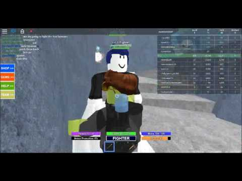 Roblox Goblins Vs Humans Game 1 Robux Every Second Hack Robuxian - minecraft vs roblox draw a stickman epic 2 gameplay steve save noob best friend forever guideaz