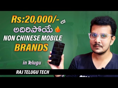 [FEATURE] Cast Your Realme Mobiles to Any P.C & Laptop (Wireless) Mirror Screen to Laptop & P.C from YouTube · Duration:  4 minutes 12 seconds