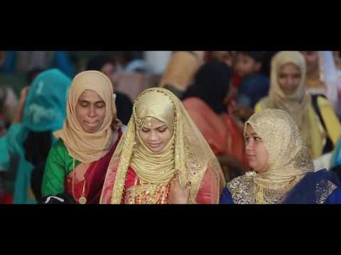 Fasna ashkar wedding cakes