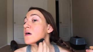 La Mav Organic BB Creme First Impressions/Review Thumbnail
