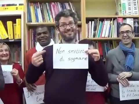 Eoi san sebastian de los reyes navidad 2015 youtube for Escuela danza san sebastian de los reyes