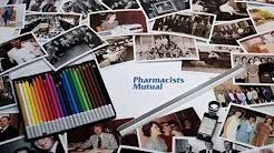 Pharmacists Mutual - Our Tomorrow