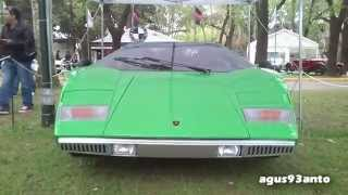 Like and Subscribe to my channel. I spotted another legendary car. ...