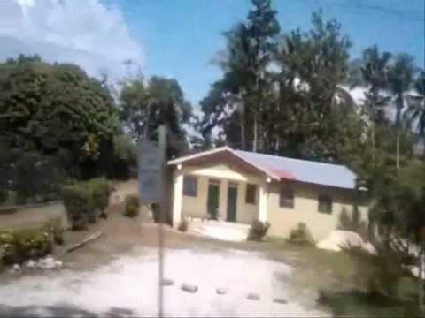 Jamaika 2012