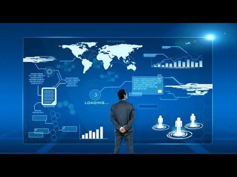 Cours réseaux  partie 3: réseau local, internet, routeur, port, netstat, client, serveur