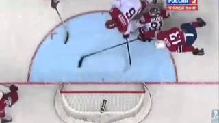 Норвегия 4:3 Дания Чемпионат мира по хоккею 2014(Hockкey Norway 4-3 Denmark World Cup 2014 11.05.14 Хоккей Норвегия Дания ВСЕ ГОЛЕВЫЕ моменты ЧМ 2014 Norway Denmark World Cup hockey ..., 2014-05-12T11:53:08.000Z)