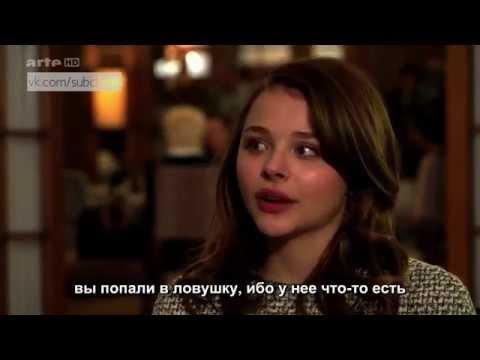 русское кино май