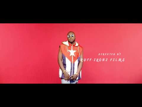 VIDEO: Frankie Jay – Bless Me Ft. Vector