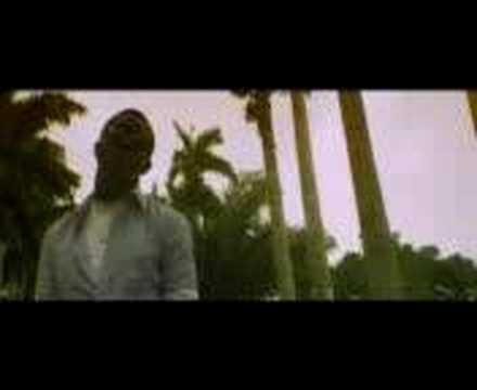 Richie - Frema (single)