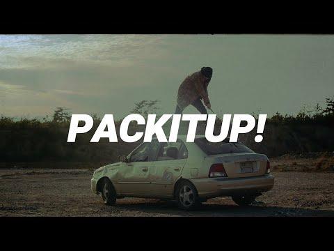 PACKITUP! / pH-1