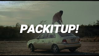 PACKITUP! / pH-1 Video