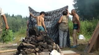 04 - Сплав по реке Чусовой -2013-(, 2014-01-07T16:42:48.000Z)