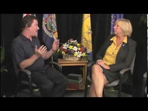 Councilwoman Kathleen Walsh Ward 3 Update
