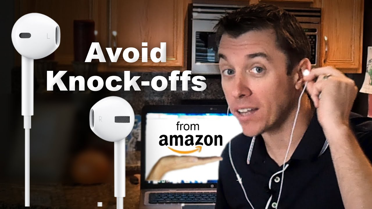 Amazon: The Fake Beat Goes On