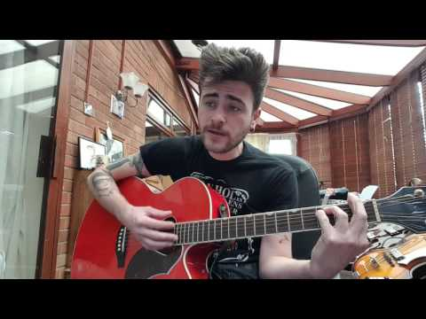 Elvis Presley there's always Me cover mp3