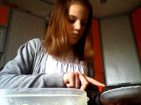 Что приготовить из цветной капусты рецепты с фото пошагово