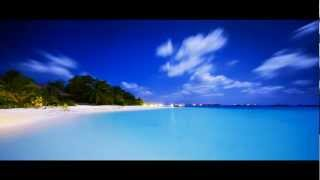 Jaytech - Overdrive (2012 Remix)