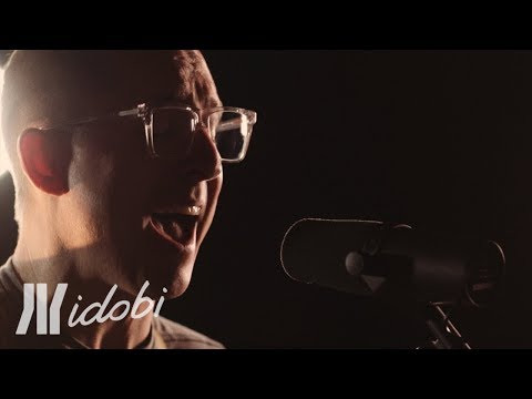 "William Ryan Key - ""Ocean Avenue"" (idobi Sessions) Mp3"