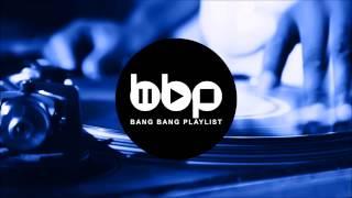 WasteLand ft. Astrid Ripepi - City Of Angels (Original Mix)