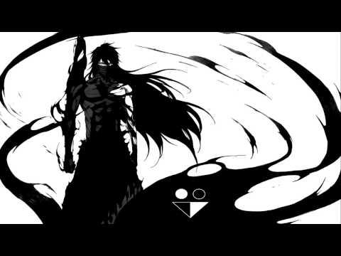 Bleach OST - Stand Up Be Strong (Lucas Fader Remix)