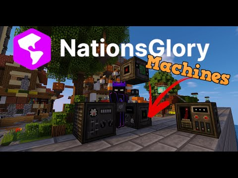 automatiser-les-ecotrons-|-repairs-|-incubateur-du-mod-nationsglory-[-tuto-]
