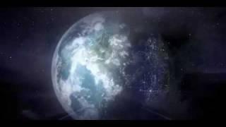 Schatten der Zukunft - Sind wir allein im Universum?