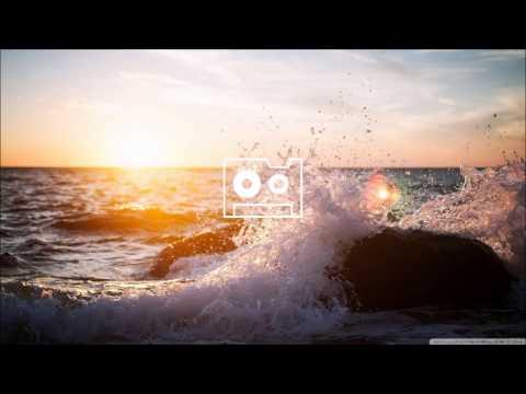 Robin Schulz - Waves (Bootleg)
