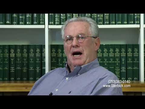 Randy L - Bankruptcy client