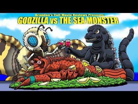 brandon's-cult-movie-reviews:-godzilla-vs.-the-sea-monster