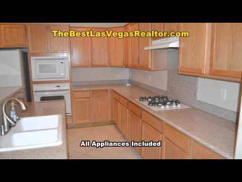 3 Bedroom House With Casita In Southern Highlands