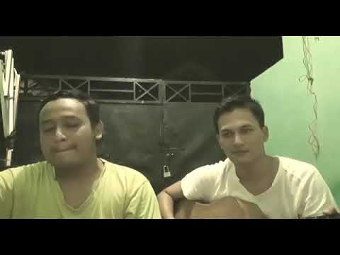 KERISPATIH CINTA PUTIH COVER SONG