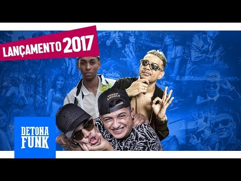 MC WM MC Leléto e MCs Jhowzinho e Kadinho - BumBum Bate a Pampa Prod Leléto Will O Cria e Tadeu