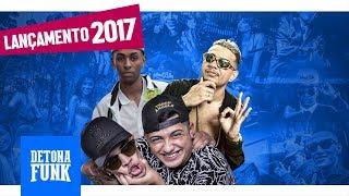Baixar MC WM, MC Leléto e MCs Jhowzinho e Kadinho - BumBum Bate a Pampa (Prod. Leléto, Will O Cria e Tadeu)