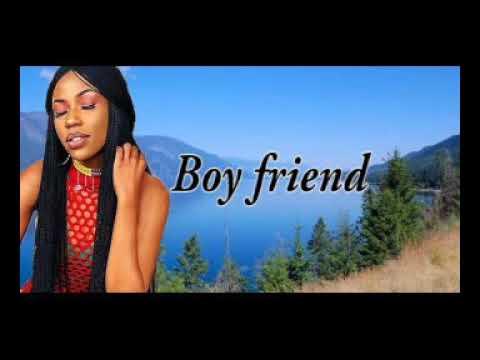 sweet love lyrics vinka john blaq youtube. Black Bedroom Furniture Sets. Home Design Ideas